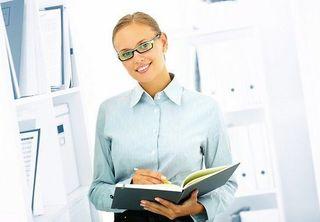 Ученые: успешной женской карьере мешают стереотипы