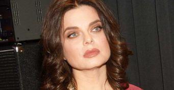 Королева превращается в Тарзана: Смена имиджа певицы напоминает сумасшествие