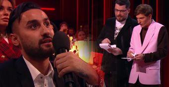 Пришёл крутым— ушёл униженным: Павел Воля иГарик Харламов выставили ничтожеством главного продюсера изTikTok вэфире Comedy Club
