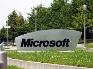 Над пользователями «Internet Explorer» нависла угроза