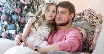 Дочь Задойного заступилась за отца, оправдав его перед участниками: «Мне было хорошо с ним»