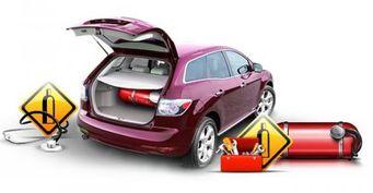 Переоборудование автомобиля на газовое топливо быстро окупается