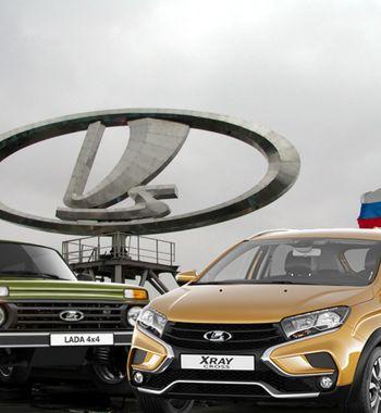 XRay и4×4 уберут, заводы закроют: «АвтоВАЗ» ждёт чистка сприходом нового главы Renault— мнение