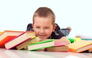Ученые: Математика и чтение зависит от одних генов