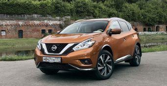 Вслед за«Дастером»: Новый Nissan Terrano подорожает иприедет вРФв2023 году— мнение