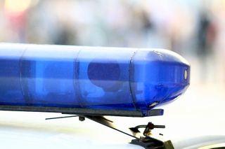 В Воронеже автомобилист сбил 15 пешеходов, пятеро погибли