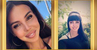 Любитель фотошопа «превратил» звёздных мам в обычных россиянок
