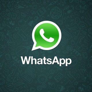 Еврокомиссия проверяет покупку WhatsApp корпорацией Facebook