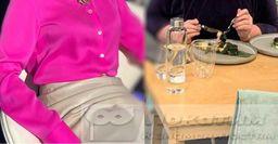 «Гузеева, ты вторая»: Кудрявцева посмеялась с топа знаменитых алкоголичек России