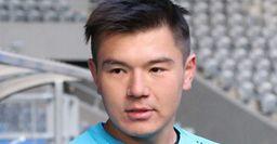 «Бог просит»: Внук Назарбаева назвал имя того, кто разворовал «добро Казахстана»
