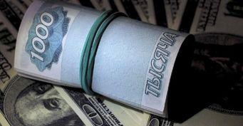 Курс рубля ожидает обвал: США объединяет Европу вокруг себя и усиливает доллар