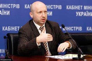 В Украине вступил в силу закон о предотвращении финансовой катастрофы