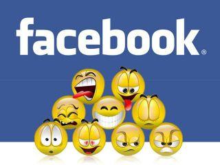 Facebook провел тайный эксперимент над своими пользователями